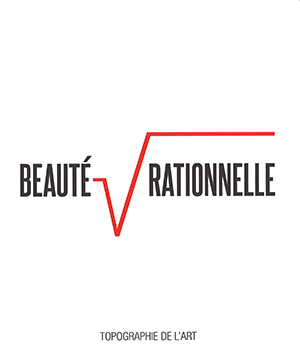 Beauté Rationelle